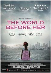 -The_World_Before_Her-_official_movie_poster